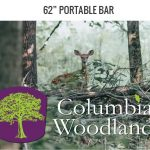 columbia-woodlands-mockup