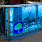 columbia woodlands portable bar 4