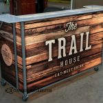 trail house portable bar 2