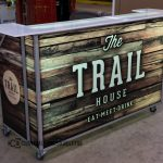 trail house portable bar 3