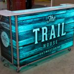 trail house portable bar 4