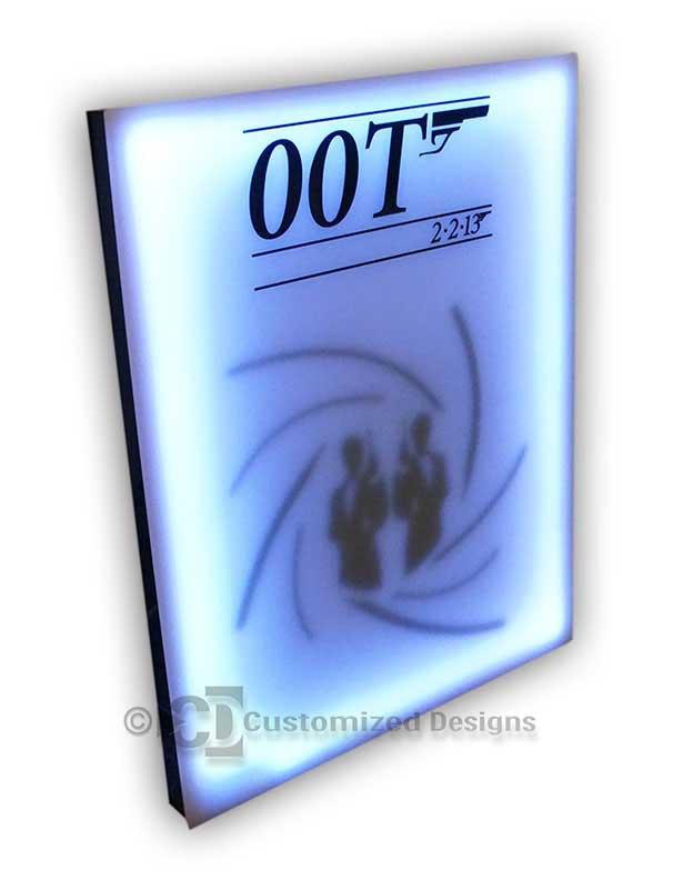007_sign_in_board_sm