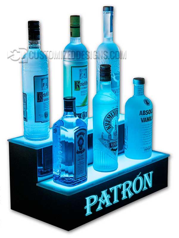 2-12 liquor logo