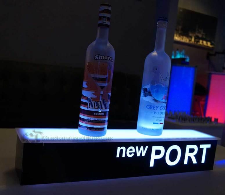 1_step_new_port_sm