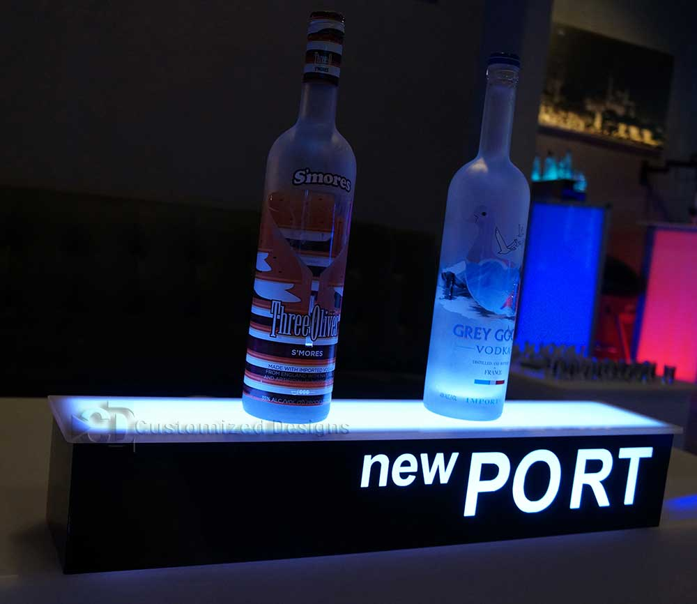 1_step_new_port_sm