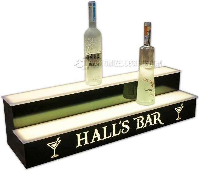2-step-martini-glass-sm