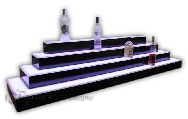 4_step_wrap_liquor_shelf_sm_1