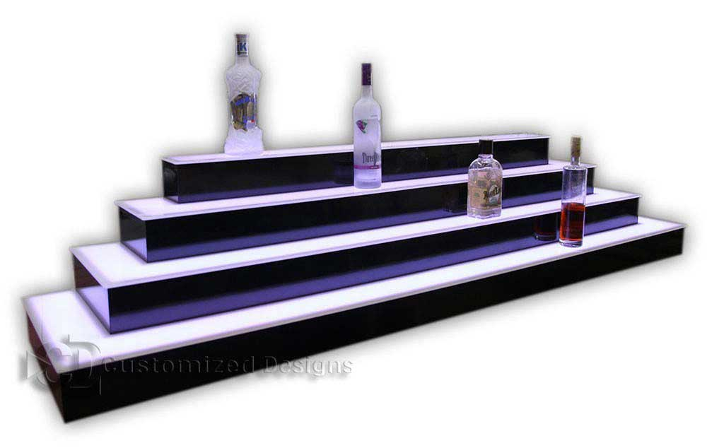 4_step_wrap_liquor_shelf_sm_1