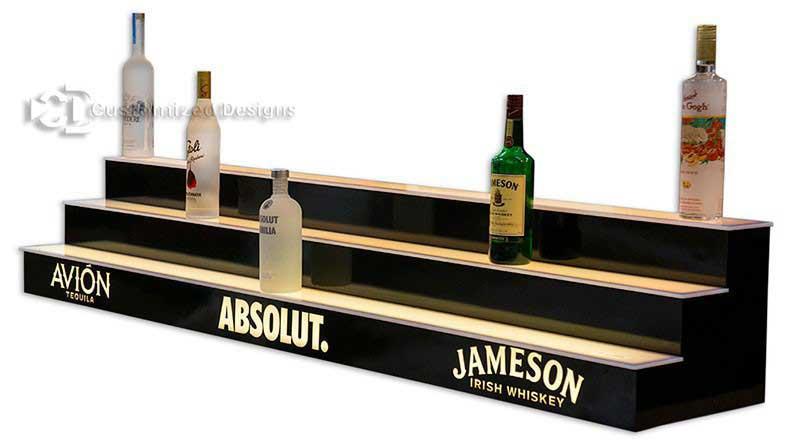 absolut-jameson-liquor-display-lg
