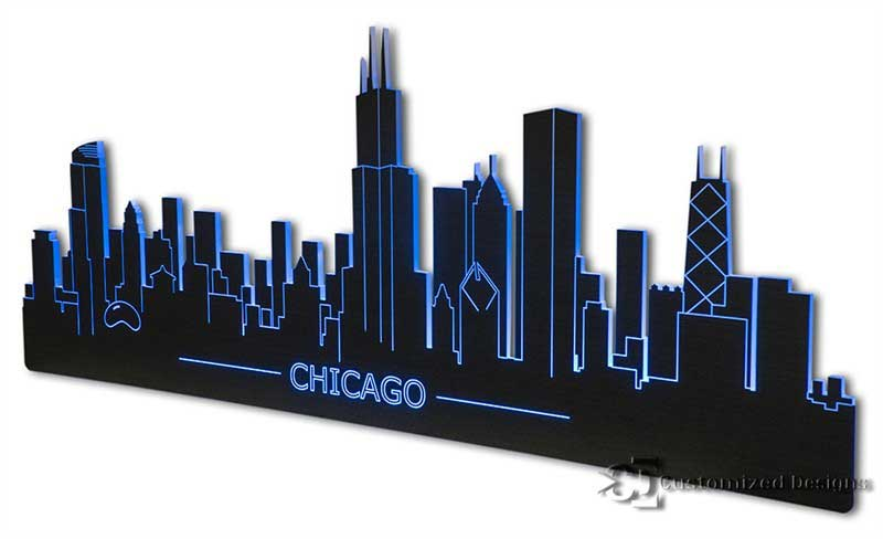 chicago-1-4