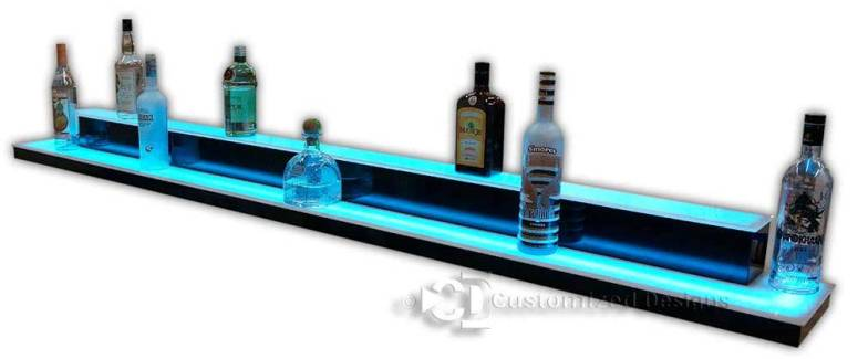 liquor-shelf-low-profile