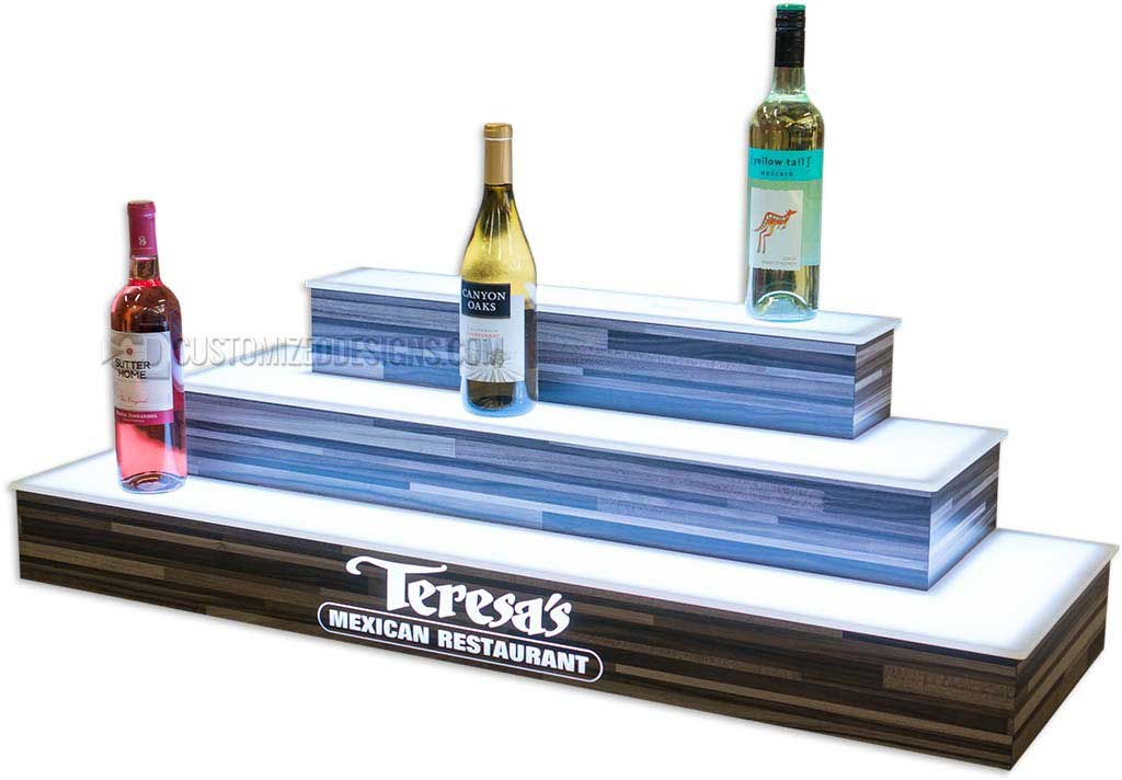 liquor-shelf-wrap-display