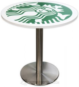 starbucks-table-urband-base-sm