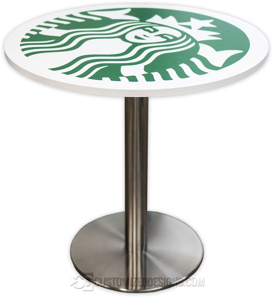 starbucks-table-urband-base-sm