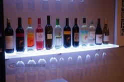 Wine Glass Shelving 3