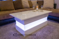 mirage-lighted-lounge-table