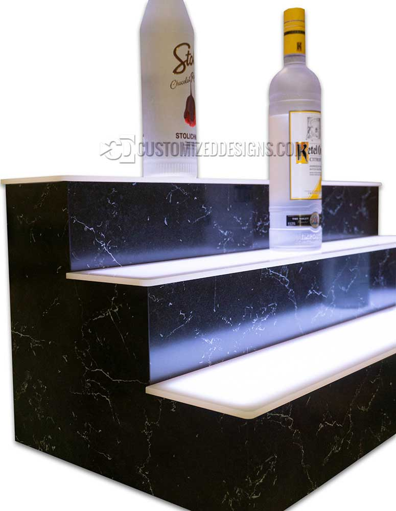 Pyrenees Marble