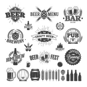 beer-graphics