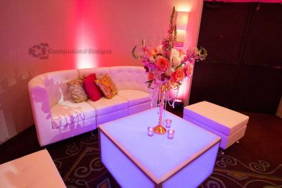 element_event_furniture_20_sm