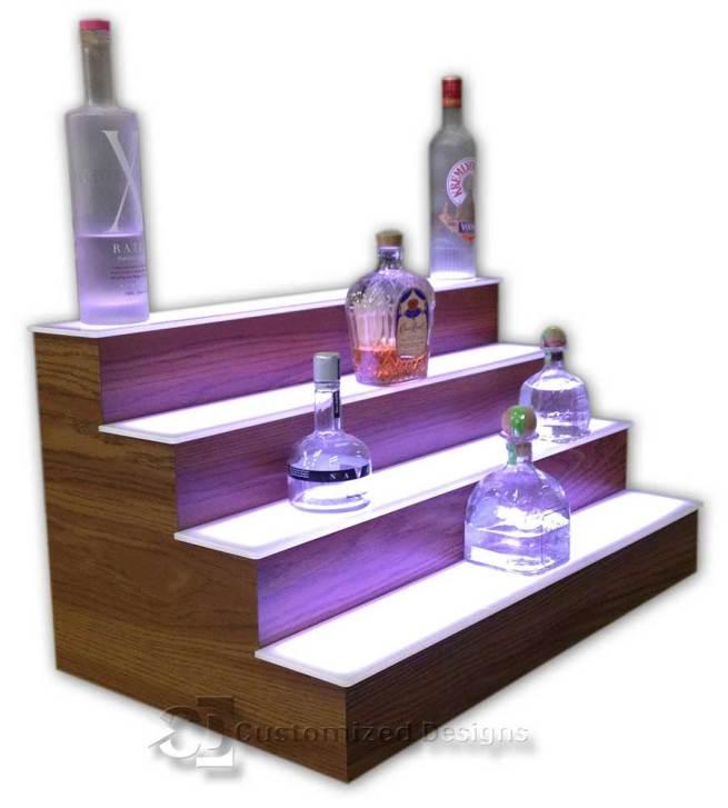 hearth_oak_bar_shelves_sm