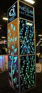 lighted-modular-event-column_sm