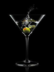 martini-black