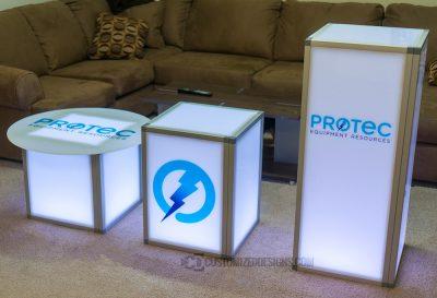 protec-elements-sm