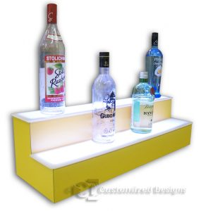 yellow_liquor_display_2_step_sm